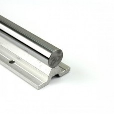 16mm Supported Linear Rail