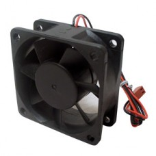 48V .15Amp Cooling Fan