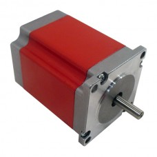 260 OzIn 4-Wire Stepper Motor (Red)