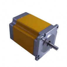 280 OzIn 8-Wire Stepper Motor