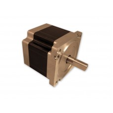 600 OzIn 8-Wire Stepper Motor