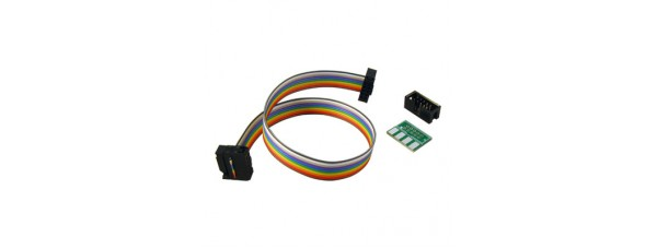 idc mondo cable kit