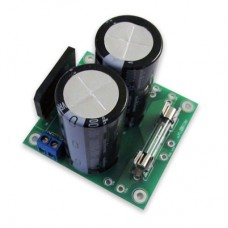 LPSX-1 Linear Power Supply Board