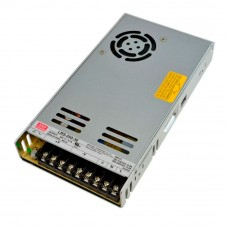 36V 9.7A CNC Power Supply