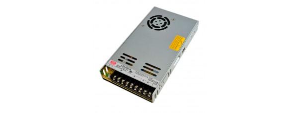 36V 9.7A CNC Power Supply