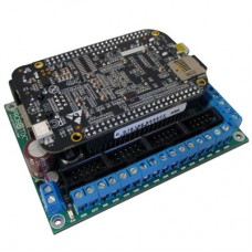 PBX-BB BeagleBone Breakout Board