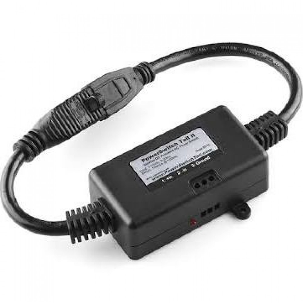 PROBOTIX Power Switch Tail II
