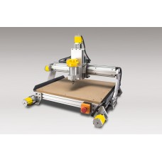 V90 Mk2 CNC ROUTER