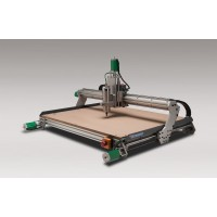 ASTEROID CNC ROUTER