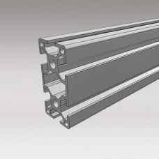 3060M Aluminum T-slot Extrusion