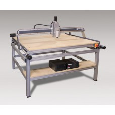 GX5050 CNC ROUTER