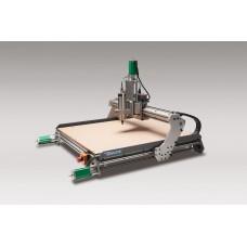CNC Router GX2525-COMET
