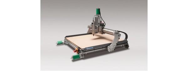 CNC ROUTER | GX2525 | COMET