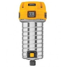 Dewalt DWP/DNP-611 1.25HP Trim Router