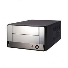 LinuxCNC Control PC