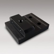 6060M Adapter Plate