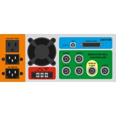 UNITY-M CNC CONTROLLER