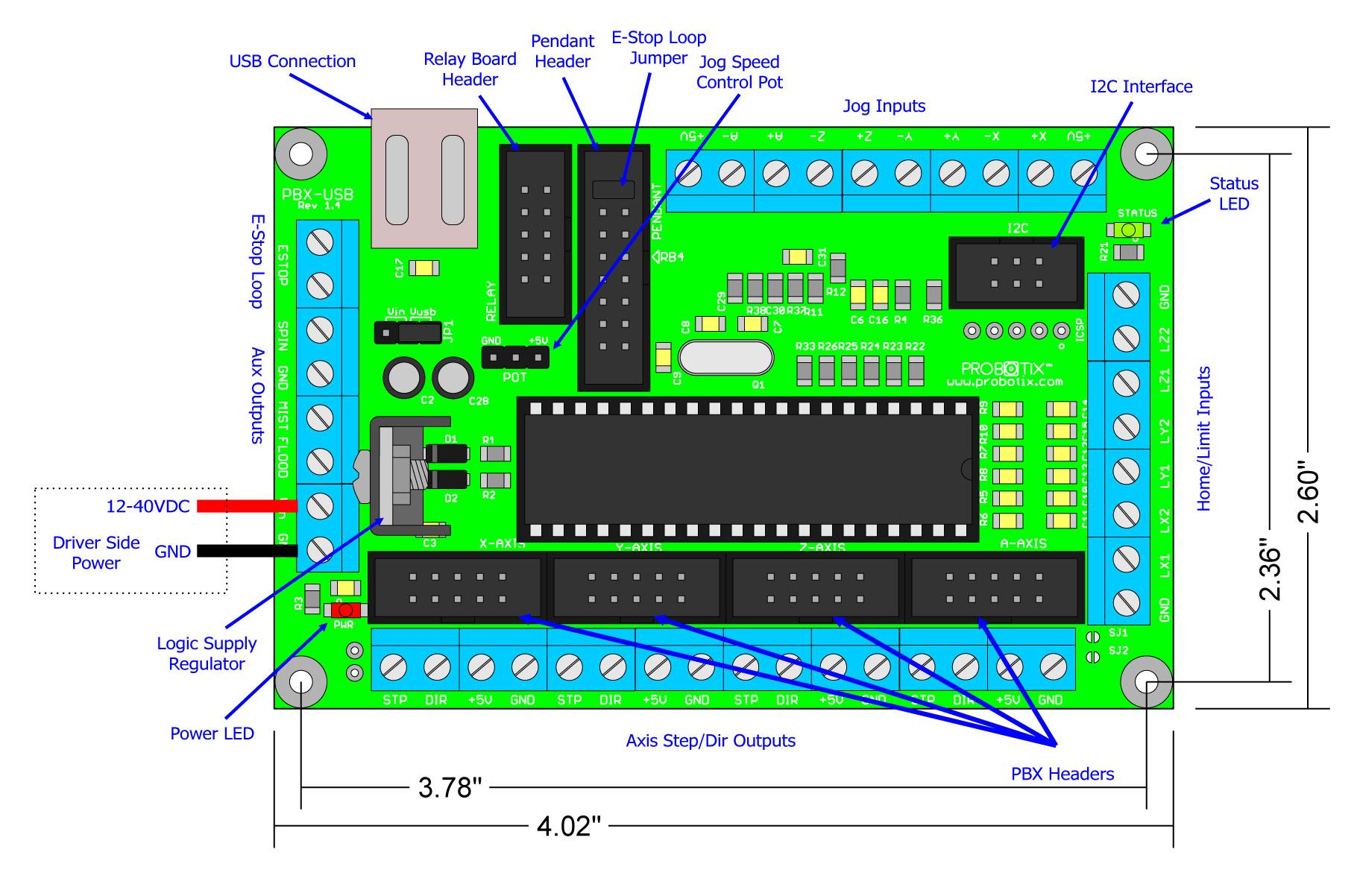 Filepbx Usb Diagram Probotix Wiki September 2013 Circuit