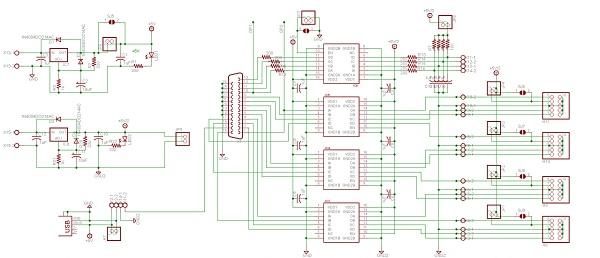 pbx rf probotix wiki pbx rf schematic jpg
