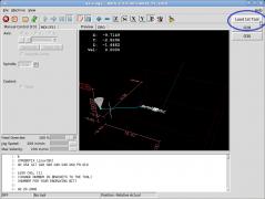 Automatic Tool Length Sensor - PROBOTIX :: wiki